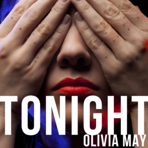olivia-may-tonight
