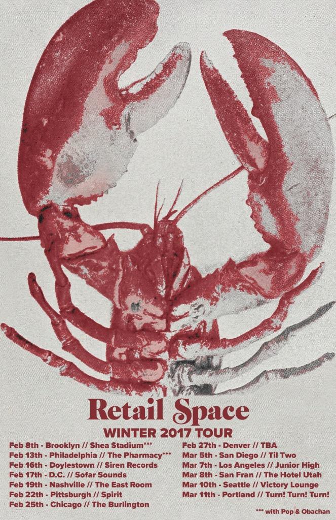 retai-space-2017-tour-date