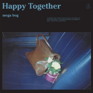 mega-bog-happy-together-review