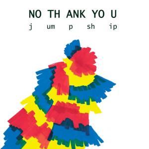 no-thank-you-jump-ship-review